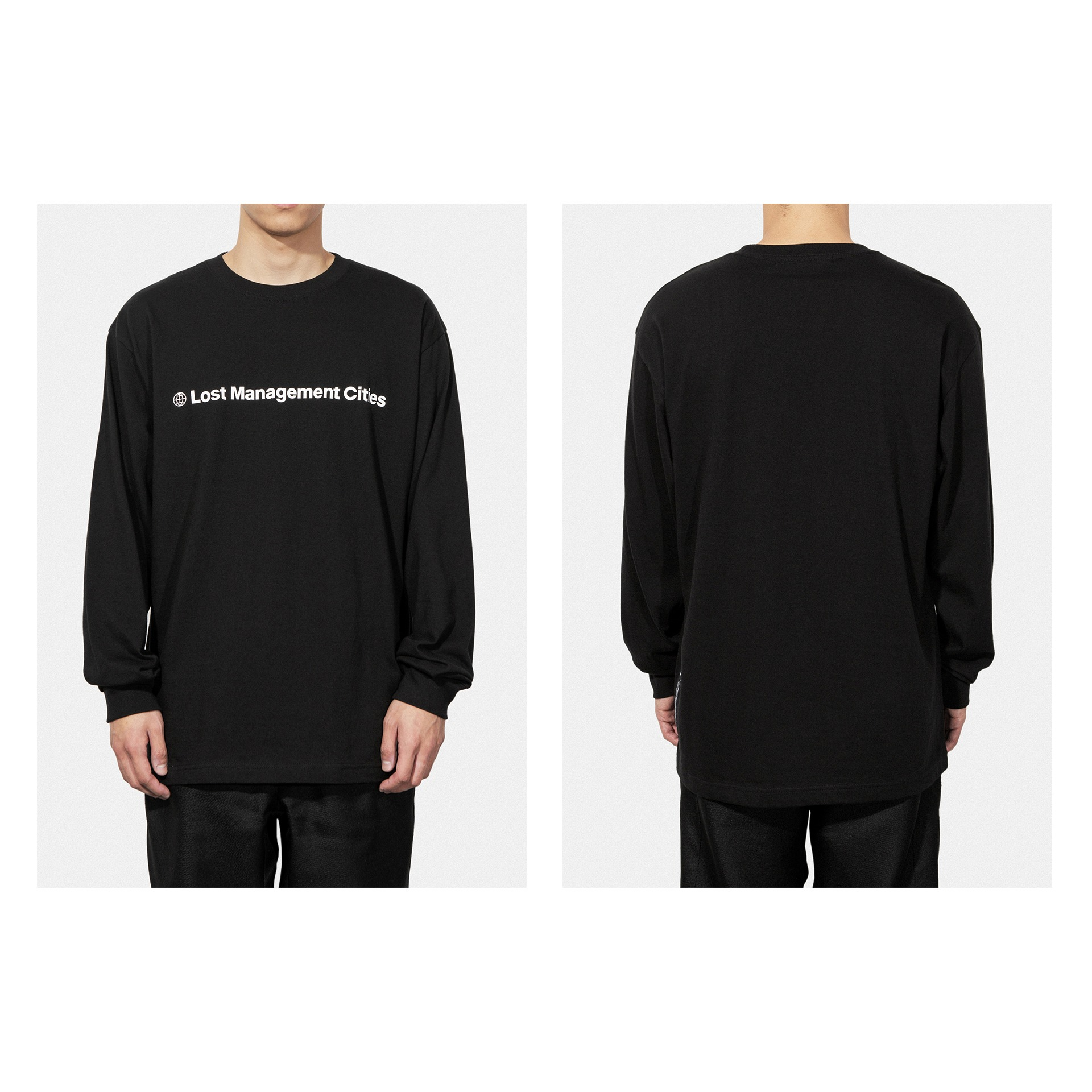LMC FN OG LONG SLV TEE 2pack