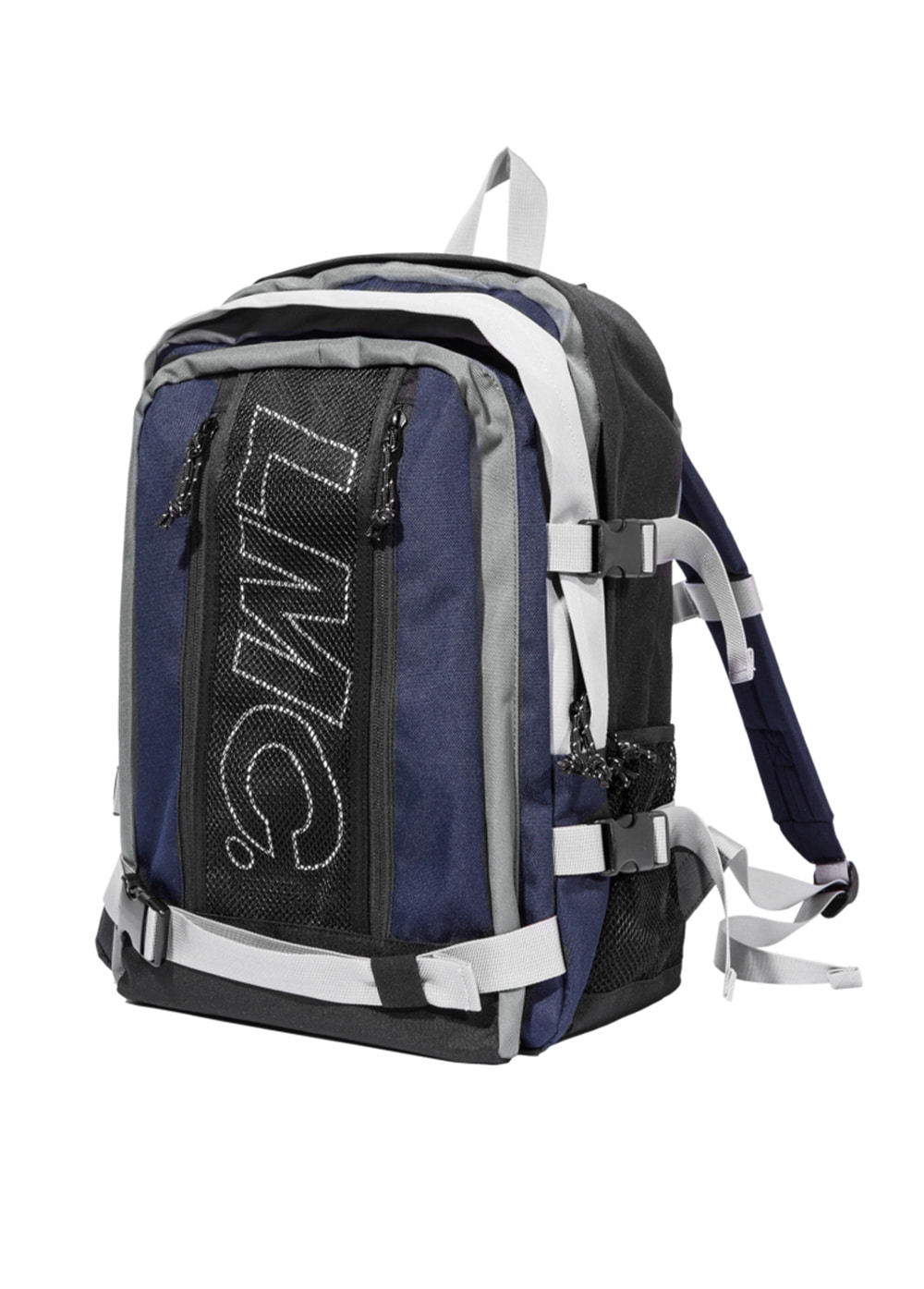 LMC UTILITY BACKPACK multi